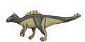 Camptosaurus.png