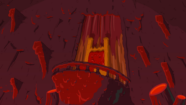 File:Ignition Point Flame King's chair background.png