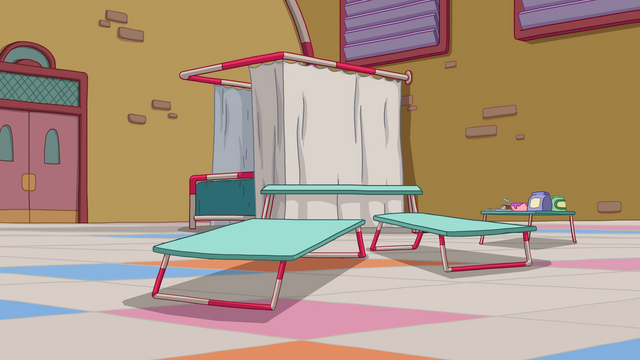 File:Lady & Peebles candy hospital background.png