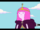 Princess Bubblegum's amulet