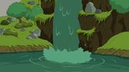 Waterfall-0