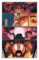 Adventure-Time-2013-Spooktacular-secret-stache-pg1.jpg