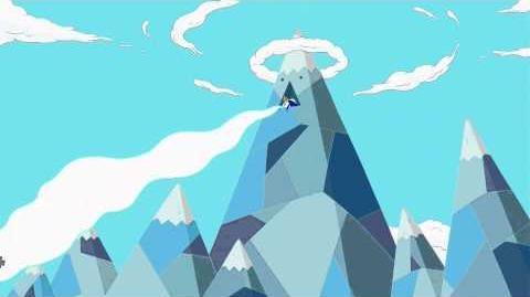 Adventure Time - Princess Potluck (long preview)