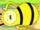 Bee Princess fainted.png