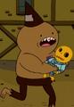 Big Buy stealing Skeleton Baby.png