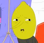 Lemongrabymm26