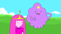 S5e18 PB and LSP.png