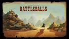 Titlecard S5E46 rattleballs