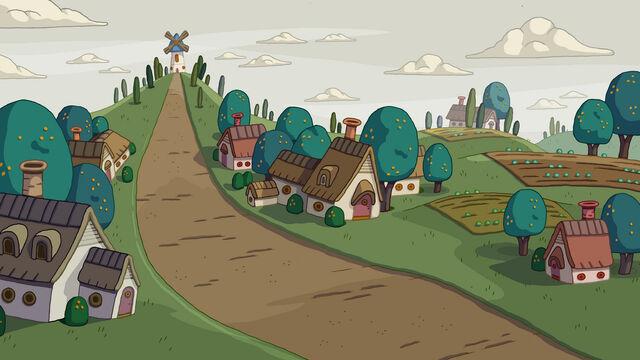 File:Village Monster.jpg
