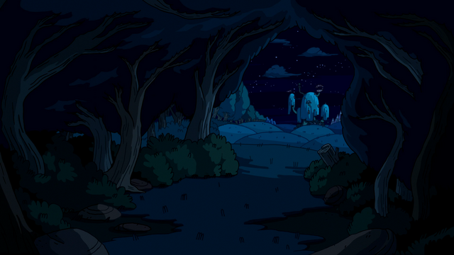 File:S7e19 forest shot 3.png