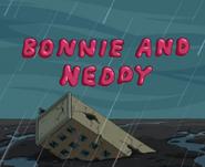 S7e1 bonnie and neddy's story