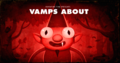 Thumbnail for version as of 13:48, November 25, 2015