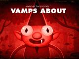 Vamps About/Transcript