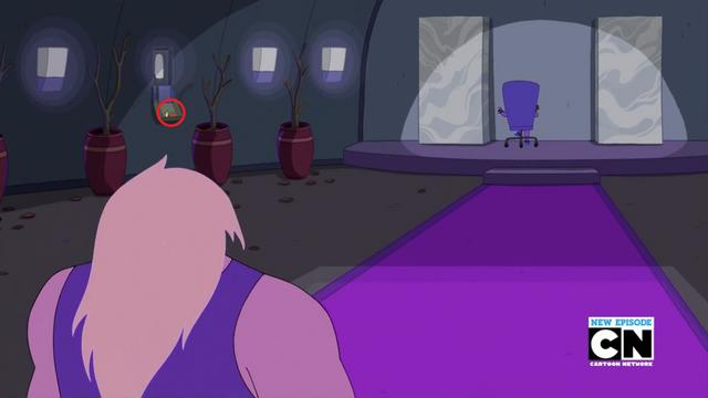 File:Snail in dark purple.png