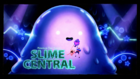 Titlecard S8E20 slimecentral