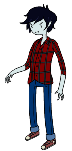 149px-Marshall Lee Day Time