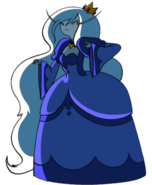 256px-Ice queen