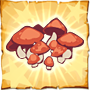 XMushroomColony