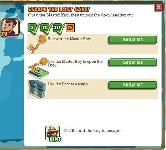 File:Escape the Lost Cave 1.jpg