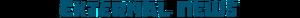 Header Adventure World Featured External News