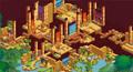 Slider Adventure World Puzzles.png