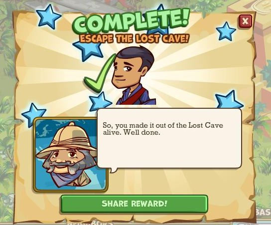 File:Lost cave quest complete 1.jpg