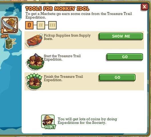 File:Tools for monkey idol 1.jpg