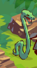 File:Bush Snake.png