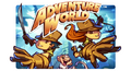 Slider Adventure World About.png