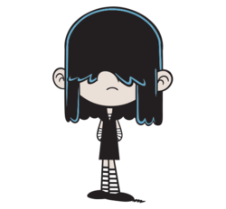 File:Lucy Loud.png