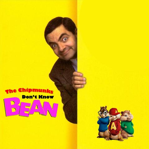 File:Bean.png