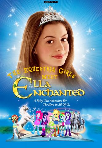 File:Ella Enchanted.png