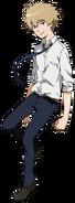 Matt (Digimon Adventure Tri)