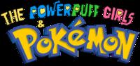 Powerpuff Pokemon