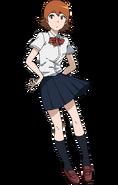 Sora (Digimon Adventure Tri)