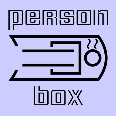 File:Megacorp logo Personbox PLC.jpg