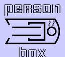 Personbox PLC