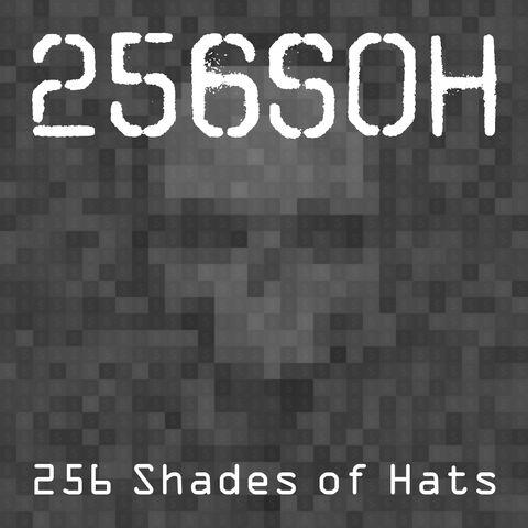 File:Megacorp logo 256 Shades of Hats.jpg