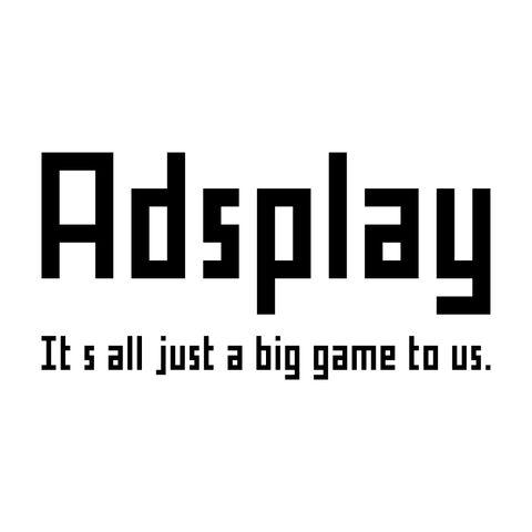 File:Megacorp logo Adsplay.jpg