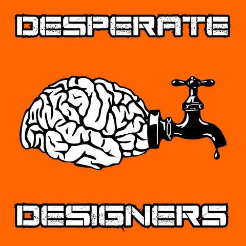 File:Megacorp logo Desperate Designers.jpg
