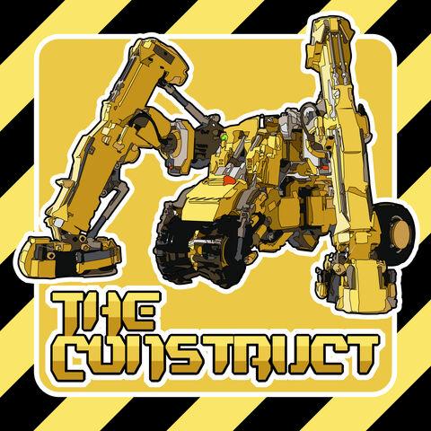 File:Megacorp logo The Construct.jpg