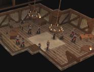 Tald's Tavern