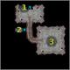 Ravenstower Barony, Abandoned Mine 1 pins