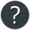 Button FAQ