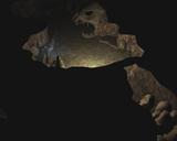 Ravenstower Barony, Abandoned Mine, Dragon's Lair Entrance