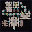 Academy, Ground Floor pins