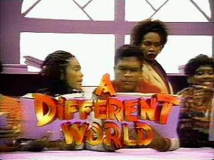 300px-A Different World