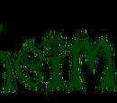 Adylheim Wiki