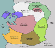 Adylheim map2