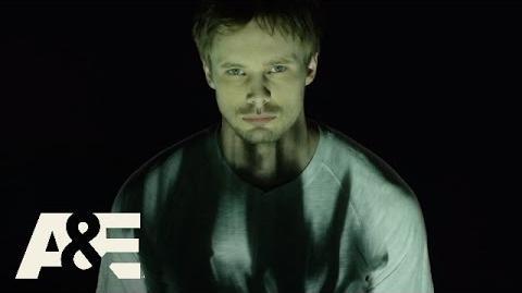 Damien Welcome Home Teaser - New Episodes Mondays 10 9c A&E